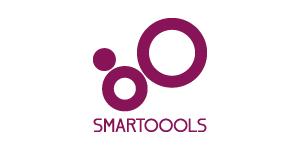 sponsor image